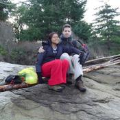 Mayne Island (2 days & nights)